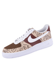 AF1 'Moments of Rose' Sneakers