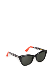 WFH34K0A sunglasses