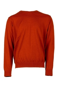v-neck pullover  cop1041 970
