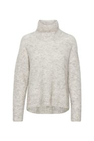 11 The Knit Rollneck Gensere
