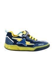 Sneakers J029CB