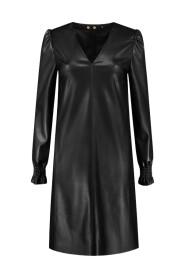 MOUSE SHORT DRESS FH 5-968 2005
