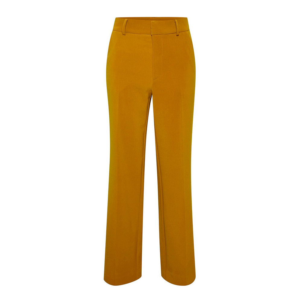 Trousers 10904635
