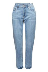Jeans 081EE1B306