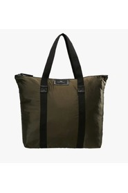 Gweneth Sateen Bag