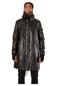 SHADOW PROJECT PARKA