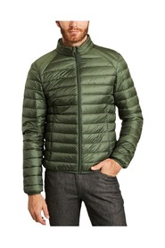 Basic Mat down jacket