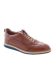 CADIE Sneakers