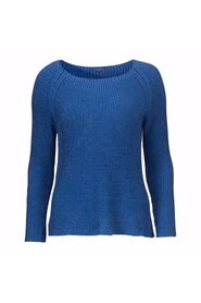 LUREX KNIT