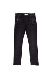 Robin 7080 jeans