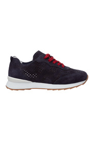 boys shoes child sneakers suede leather r261