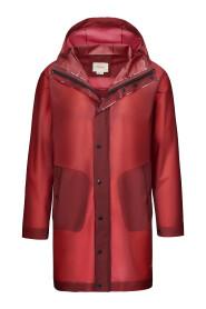 Basel Raincoat