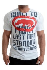 Built to Fight T-Shirt