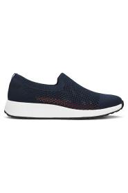 Breeze Slip-On sneakers