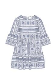 Ocie klänning