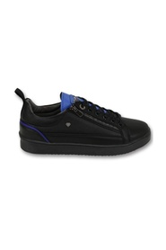 Sneakers- CMS97