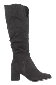 Boots 25516A20