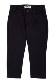 PTICE1107B Regular Pants