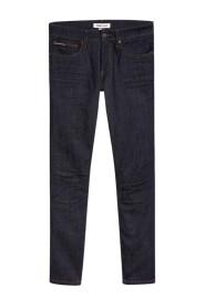 scanton slim rico jeans