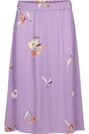 Lissa skirt