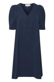 Louisa kjole