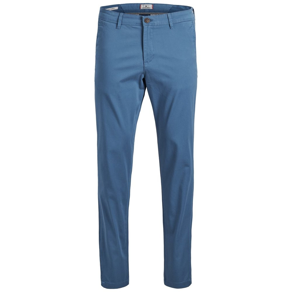 Chinos MARCO BOWIE SA STS