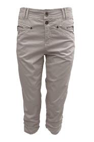 Haber Pants