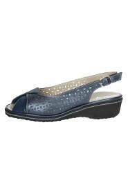 Sandals IP1ALFA-PM