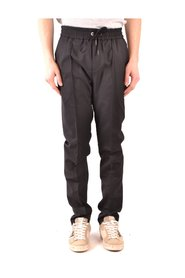 Trousers IUW18410P29