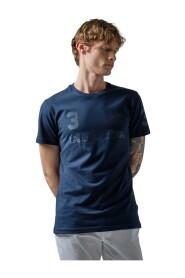 T-shirt RMR309