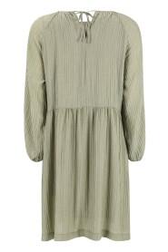 Polly klänning