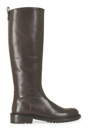 PHOEBE H20 Classic Boots