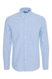 Jude Oxford shirt