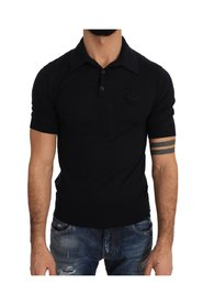 Polo  Cashmere Royal Crown Bee T-shirt