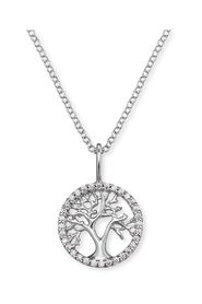 Halsband Tree of Life ZI