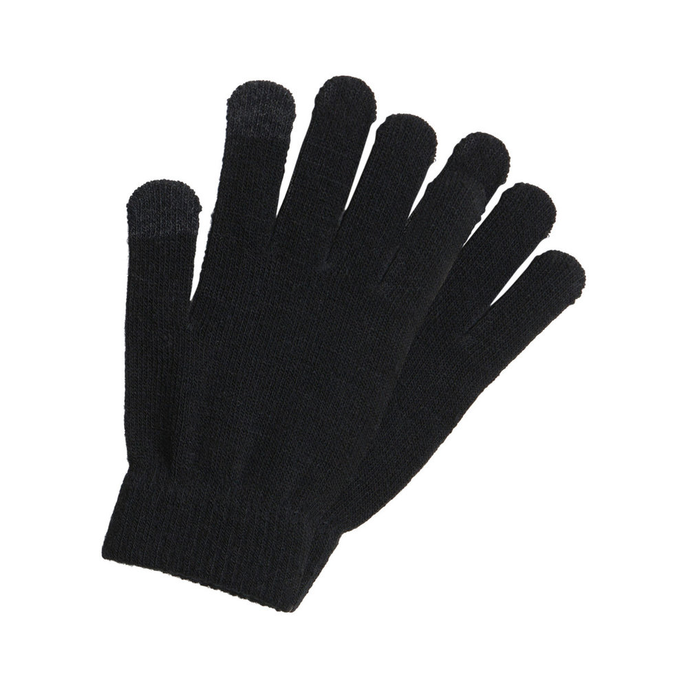 Gloves Finger
