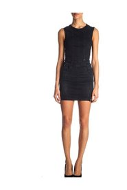 G-Star RAW Lynn Rw Dress