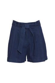 Tammie shorts