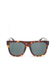 Carolina sunglasses