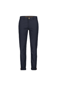 Trousers 92.02.200.3