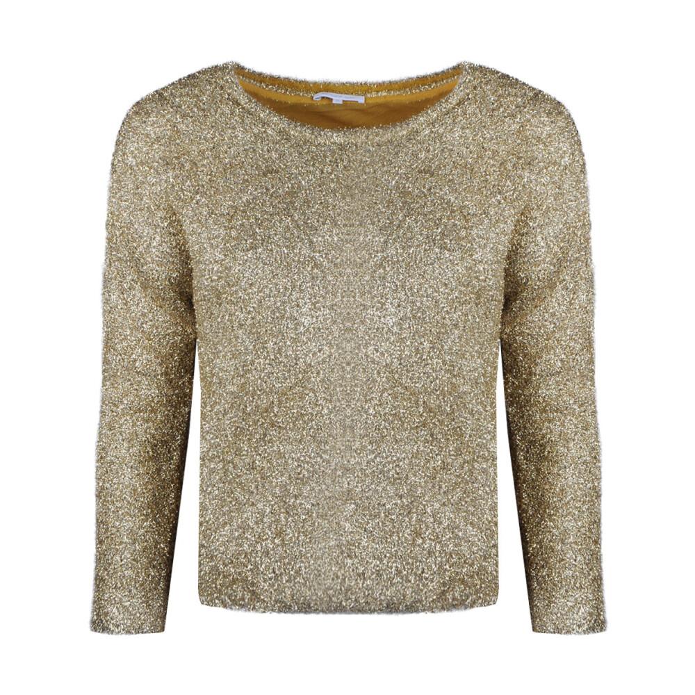 Damskie swetry i kardigany kupisz online na Miinto.pl