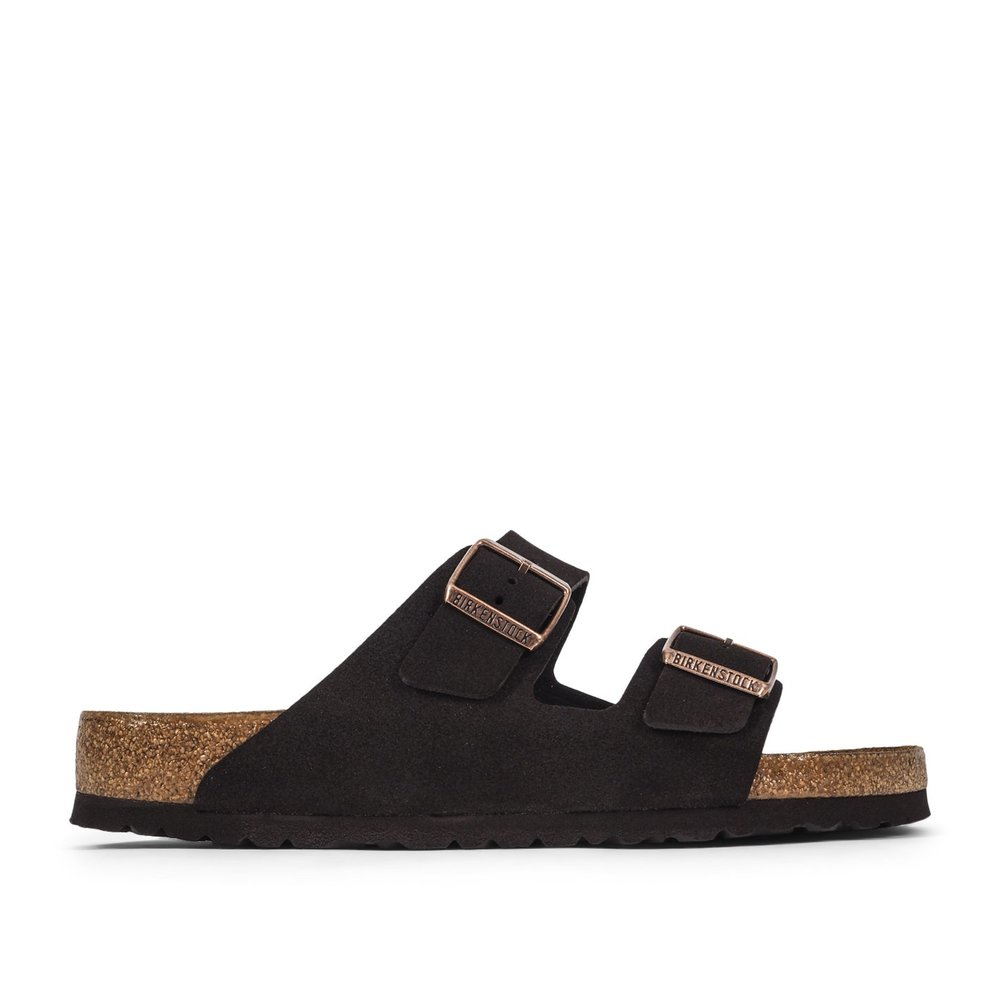 Arizona BS Leather Sandals