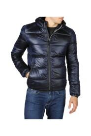 Jacket 0640_J813_QF00