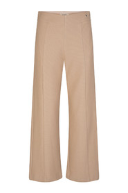 Trousers136190