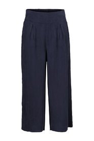 1001972 Trousers
