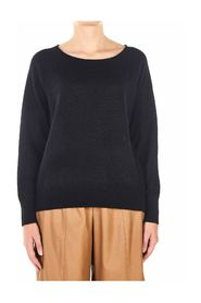 Women's Clothing Knitwear 42254 02