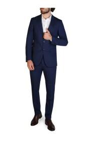 suit  TT0TT00840