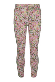 Tuxen Field 132651 Pants