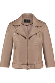 jas Taupe 302120027 Kate Moss