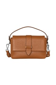 Haley handbag